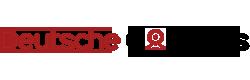 DeutscheCamgirls.com Logo